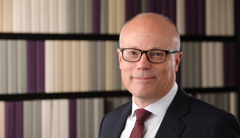Protect your Business and Money from Hackers with Alastair MacGibbon