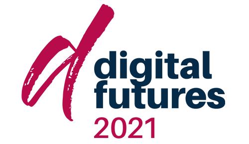 Digital Futures webinar a success